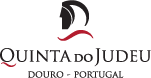 Quinta do Judeu – Douro – Portugal – Wines